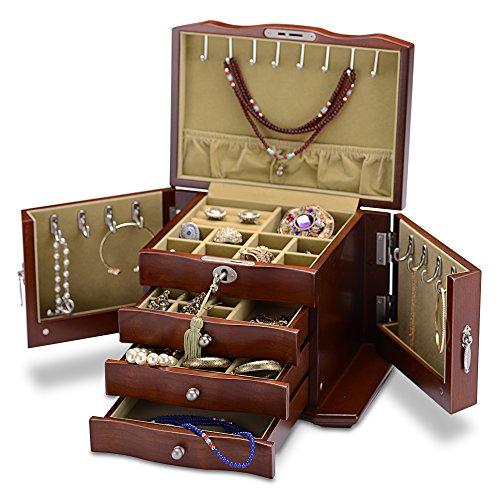 boite-a-bijoux-heritage-en-bois-avec-son-verrou-et-cle-noyer