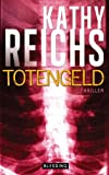 img - for Totengeld (German Edition) book / textbook / text book
