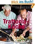 Trattoria-K�che