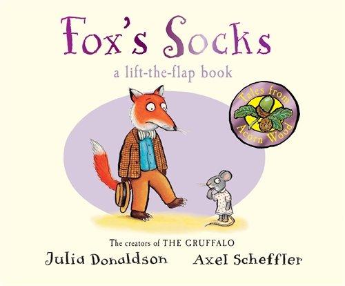 tales-from-acorn-wood-foxs-socks-tales-from-acorn-wood-board-bk