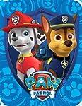 Nick Jr Paw Patrol Yelp for Help Micr...