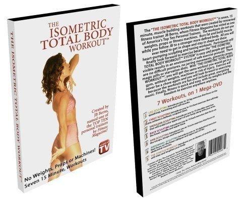 DistiKemTM-The-Isometric-Total-Body-Workout-DVD