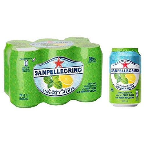 san-pellegrino-lemon-mint-6-x-330ml