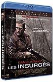 Les Insurgés [Blu-ray]