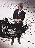 The Fall Of The House Of Usher And Other Stories (Turtleback School & Library Binding Edition) (Be Classics)