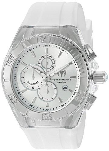 montre-bracelet-homme-technomarine-tm-115215