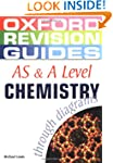 AS and A Level Chemistry through Diag...