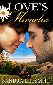 Love's Miracles