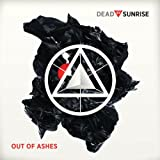"My Sufferingvon ""Dead By Sunrise"""