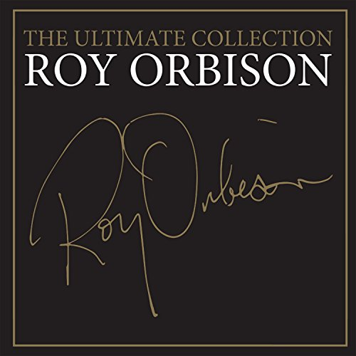 Roy Orbison - Every Little Thing - Zortam Music