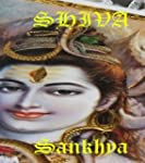 Tales of Shiva (Tales from the Vedas)...