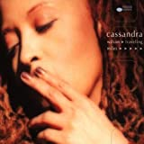 Traveling Miles - Cassandra Wilson