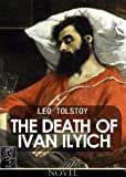 Image of The Death of Ivan Ilyich [annotated]