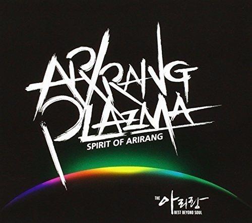 spirit-of-arirang