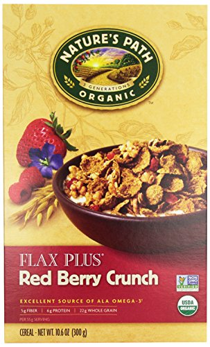 natures-path-flax-plus-berry-cereal-12x105-oz
