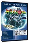 Karaoke Jukebox V13 Greatest Hits