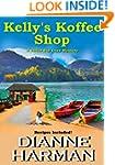 Kelly's Koffee Shop (A Cedar Bay Cozy...