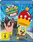 SpongeBob Schwammkopf - Der Film [Blu...