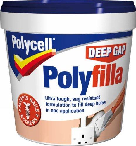 polycell-20207-1-litro-ready-mixed-banera-de-profundidad-gap-polyfilla-color-blanco
