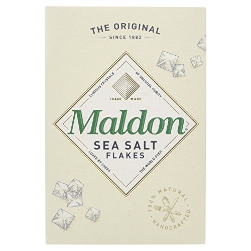 maldon-sea-salt-125g