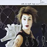 With What Shall I Keep Warm?by Jane Siberry