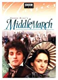 Middlemarch Episode 4
