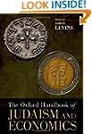 The Oxford Handbook of Judaism and Ec...