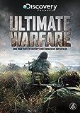 Ultimate Warfare [DVD]