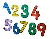 HenBea - Números para trazar (985)