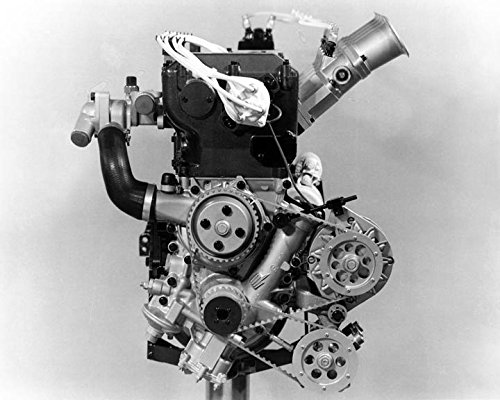 1976-opel-2-litre-16v-rally-race-engine-photo-poster