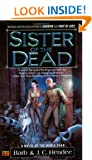 Sister of the Dead (Noble Dead)