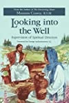 Looking Into the Well: Supervision of...