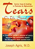 img - for Tears On The Sand book / textbook / text book