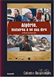 echange, troc Algérie, histoires a ne pas dire