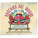 Rhythms Del Mundo (featuring Coldplay, Arctic Monkeys, Kaiser Chiefs...)by Rhythms del Mundo