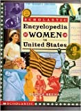 Scholastic Encyclopedia of U.S. Women
