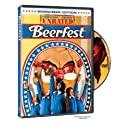 Beerfest (Unrated Widescreen Edition)