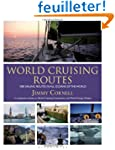 World Cruising Routes: 1000 Sailing R...