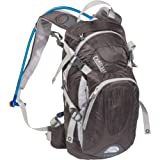 Search : Camelbak Products Women's L.U.X.E. Hydration Backpack