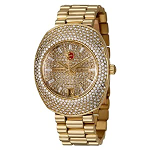 Rado Royal Dream Jubile Women's Automatic Watch R90169718