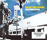 Red Hot Chili Peppers Californication [CD 1]