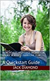 How To Get A College Degree For Under 5k In Less Than One Year: A Quickstart Guide
