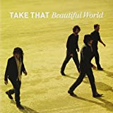 Beautiful Worldby Take That
