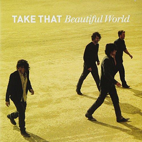 Take That - Shine Lyrics - Zortam Music