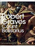 Count Belisarius (Penguin Modern Classics)