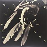 Generator (Limited Edition Gray Vinyl Exclusive) [VINYL] Bad Religion