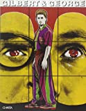 Gilbert and George (8881580861) by Gilbert & George