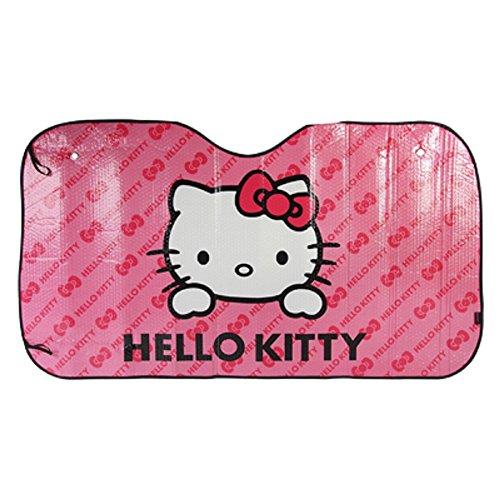 hello-kitty-kit3015-parasol