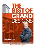 img - for The Best of Grand Designs book / textbook / text book