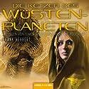Die Ketzer des Wüstenplaneten (Dune 5) Audiobook by Frank Herbert Narrated by Simon Jäger, Marianne Rosenberg